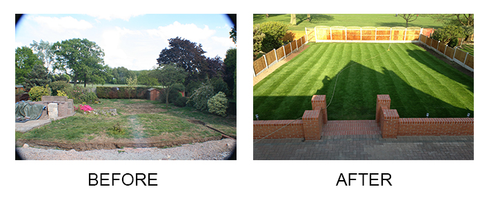 BEFORE-AND-AFTER-GARDEN