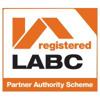 I am a member of the LABC Partner Authority Scheme